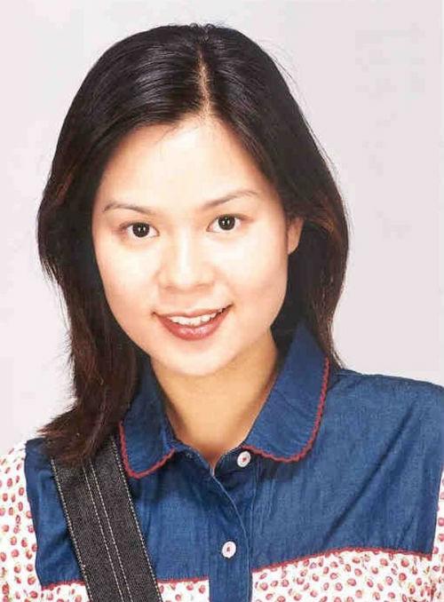 Người đẹp Hồng Kông nhảy lầu tự tử ở tuổi 43 - 7