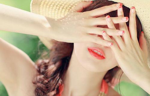 3 điều con gái cần tránh khi hẹn hò - 1