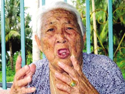 Sự thật về kho báu trên quần đảo Hải Tặc ở Kiên Giang - 1