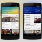 Công nghệ thông tin - Google Maps cho Android và iOS có thêm tính năng thú vị