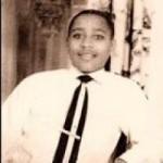 Cái chết oan nghiệt của cậu bé da đen (Kỳ 2)