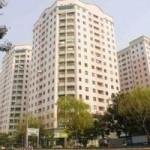 Tài chính - Bất động sản - Sở Xây dựng Hà Nội: Chung cư đang giảm giá