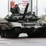 Tin tức trong ngày - 5 vũ khí bộ binh đáng sợ nhất của quân đội Nga
