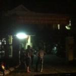 Bóng đá - HLV trưởng U17 HN.T&T dính nghi án đánh tài xế taxi