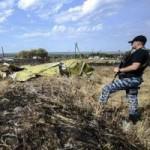 Tin tức trong ngày - Cảnh sát quốc tế chưa được phép tới hiện trường MH17 rơi