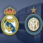 """Bóng đá - Real - Inter: Cuộc """"thanh trừng"""" bắt đầu"""