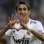 Bóng đá - Tin HOT tối 26/7: Real bán Di Maria giá kỷ lục cho PSG