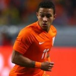 Bóng đá - Khi Van Gaal khao khát đưa Depay về MU
