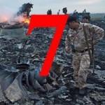 Tin tức trong ngày - Tai nạn máy bay liên tiếp: Lời nguyền bí ẩn?