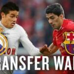 Bóng đá - Real - Barca: Bài toán từ sự thù địch