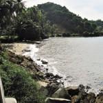 Tin tức trong ngày - Sự thật về kho báu trên quần đảo Hải Tặc ở Kiên Giang