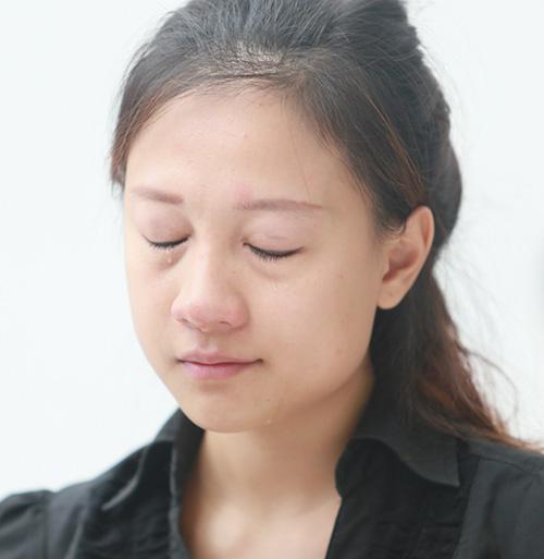 Bố mẹ Toàn Shinoda lặng người trước di ảnh con - 15