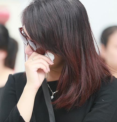 Bố mẹ Toàn Shinoda lặng người trước di ảnh con - 16