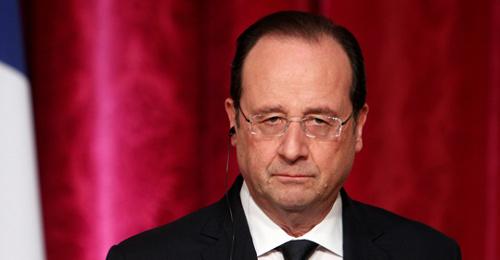Nga đã làm châu Âu suy yếu và chia rẽ như thế nào? - 1