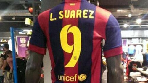 Rộ tin Barca đã chiêu mộ xong trung vệ Hummels - 2