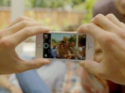 12 mẹo tăng tốc iPhone, iPad - 1