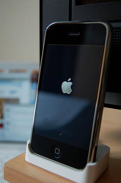 12 mẹo tăng tốc iPhone, iPad - 9