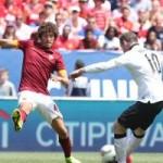 Bóng đá - Roma - MU: Rooney rực sáng