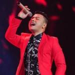 """Ca nhạc - MTV - Cháu trai Siu Black hát """"máu lửa"""" không kém dì"""