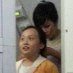 Ngôi sao điện ảnh - Xuất hiện loạt ảnh được cho là con gái Phương Thanh