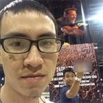 Bạn trẻ - Cuộc sống - Cảm động bức thư của bạn thân gửi Toàn Shinoda