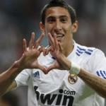"""Bóng đá - Di Maria sắp rời Real: Lối thoát cho """"Thiên thần"""""""