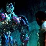 Transformers 4 bị Trung Quốc đòi bồi thường 4 triệu USD