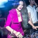 Ca nhạc - MTV - DJ và câu chuyện phía sau những chân dài Sài thành