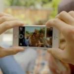 Công nghệ thông tin - 12 mẹo tăng tốc iPhone, iPad