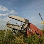Tin tức trong ngày - 300 cảnh sát quốc tế tới hiện trường máy bay MH17 rơi