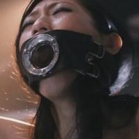 Sốc với cảnh phim trần trụi của nữ hoàng gợi cảm Nhật Bản