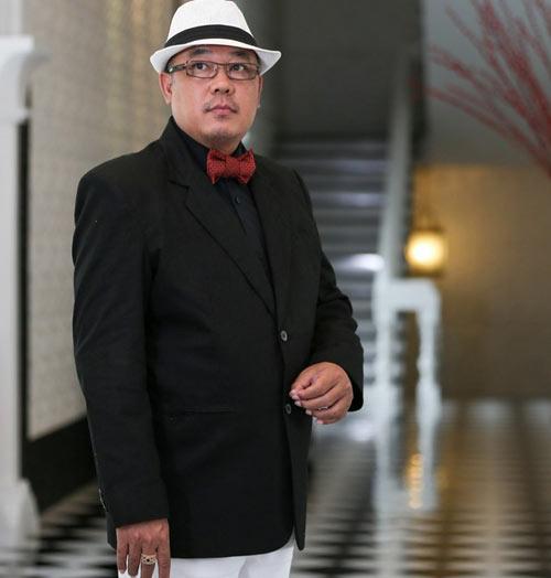 Ông chủ lâu đài 15 triệu đô: Sự khác biệt tạo nên chiến lược - 1