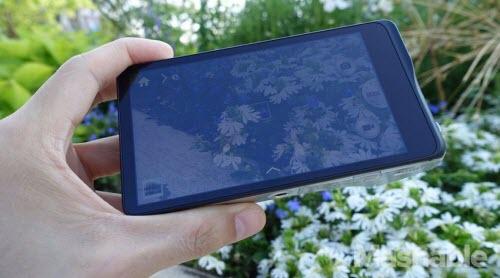 Galaxy Camera 2: Máy ảnh kiêm smartphone của Samsung - 2