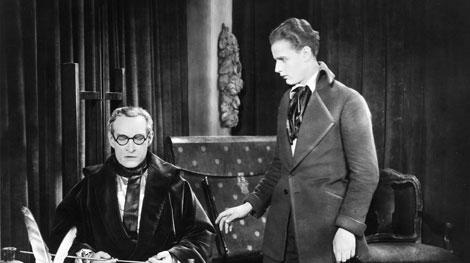 Những phim đồng tính đầu tiên trong lịch sử điện ảnh - 2