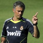 Thế giới  huyền bí  của Jose Mourinho (Kỳ 16)