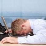 Sức khỏe đời sống - Làm việc theo ca dễ bị đái tháo đường