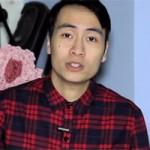 """Bạn trẻ - Cuộc sống - Clip Toàn Shinoda hát """"Hoang mang"""""""