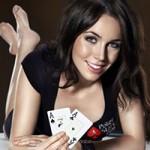 Bạn trẻ - Cuộc sống - ''Vỡ mặt'' vì yêu phải hot girl mê đánh bạc