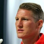 Bóng đá - Schweinsteiger xin lỗi sau scandal gây chia rẽ ở ĐT Đức