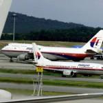 Tin tức trong ngày - Malaysia Airlines cân nhắc đổi tên sau thảm họa MH17