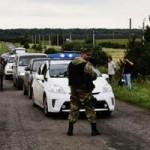 Tin tức trong ngày - MH17 bị bắn rơi: Sẽ không bao giờ tìm ra thủ phạm