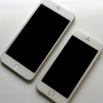 Thời trang Hi-tech - iPhone 6 để lộ bo mạch chủ có chip NFC