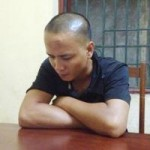 Tin tức trong ngày - Khởi tố vụ án gây rối trật tự ở Bệnh viện Bạch Mai