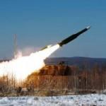Tin tức trong ngày - Báo Nga: Quân đội Ukraine bắn rơi MH17 khi diễn tập