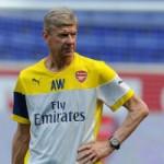 Bóng đá - Arsenal: Cuộc cạnh tranh của Arsene Wenger