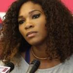 Thể thao - Những câu hỏi với Serena