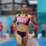 Thể thao - Giải điền kinh quốc tế TP HCM: Cơ hội nào cho Nữ hoàng tốc độ?