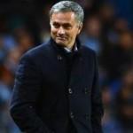 """Bóng đá - Chelsea: Những """"cú đấm"""" của Mourinho sẵn sàng bùng nổ"""