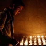 Phi thường - kỳ quặc - Tháng cô hồn: Nguồn gốc và những điều cần biết