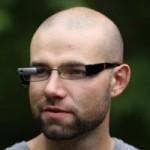 """Công nghệ thông tin - Lenovo ra mắt kính thông minh """"chiến"""" với Google Glass"""